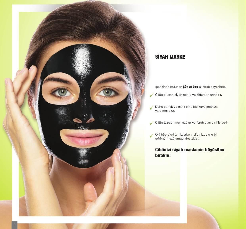 huncalife_siyah maske