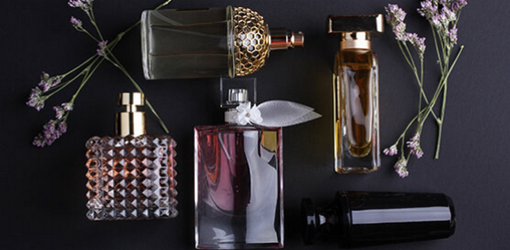 boyner kozmetik diesel parfüm
