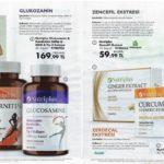Farmasi Şubata Kataloğu